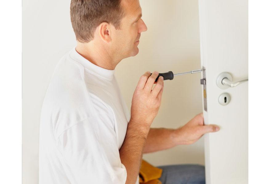 reliable-locksmith
